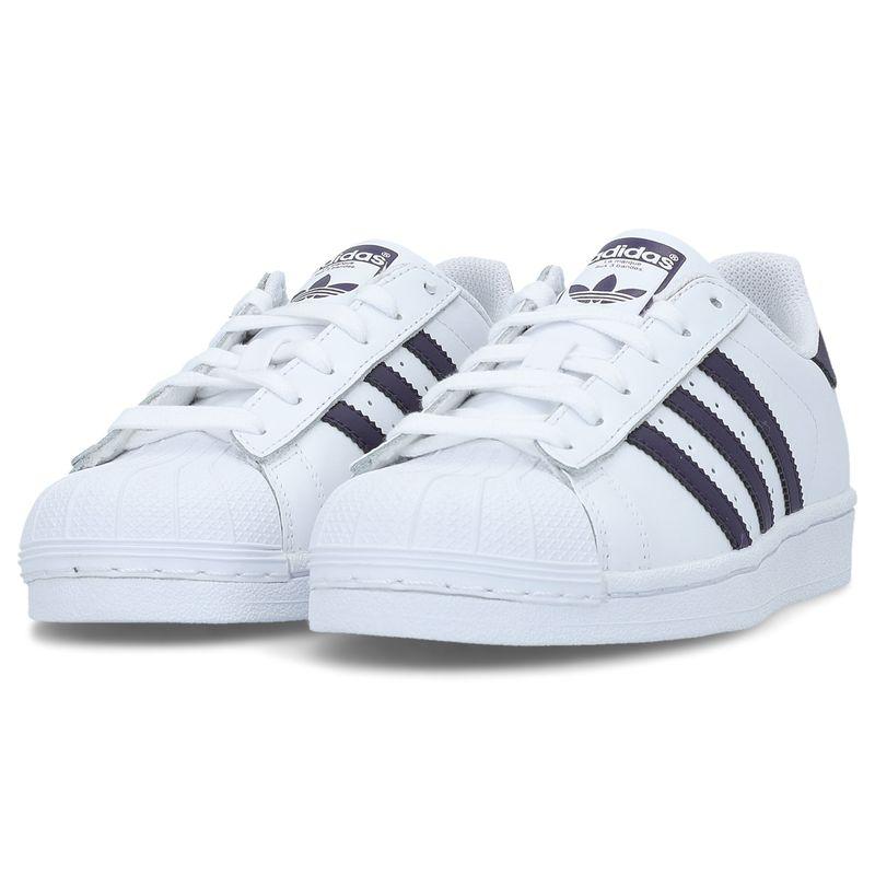 ženske Patike Adidas Superstar W