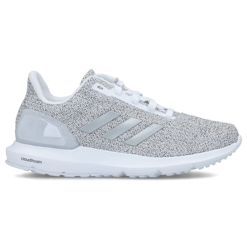 Ženske patike za trčanje adidas COSMIC 2 SL W