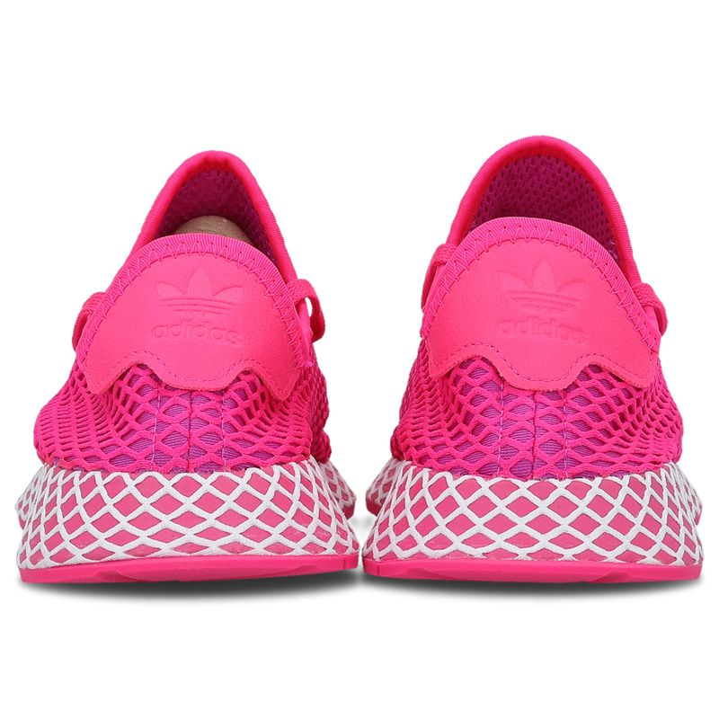 22b5d62485355 Ženske patike Adidas DEERUPT RUNNER W. Previous
