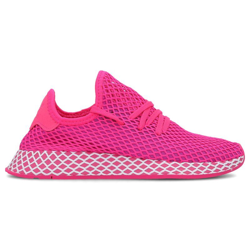 adidas deerupt zenske buy clothes shoes