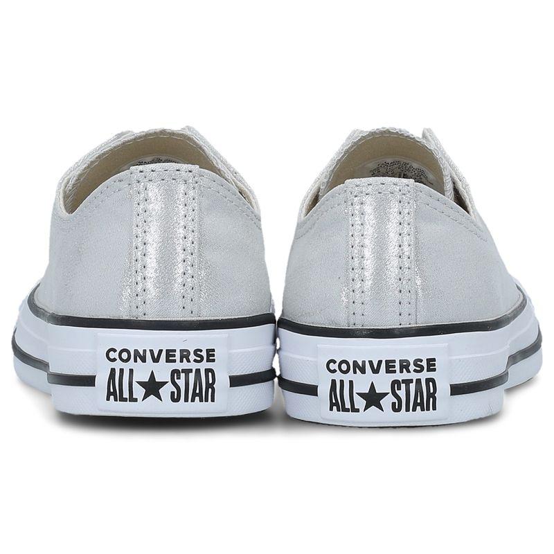 99275cc7e4c7 Ženske patike Converse Chuck Taylor All Star