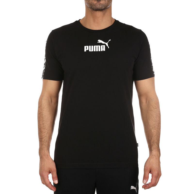 Muška majica Puma AMPLIFIED Tee