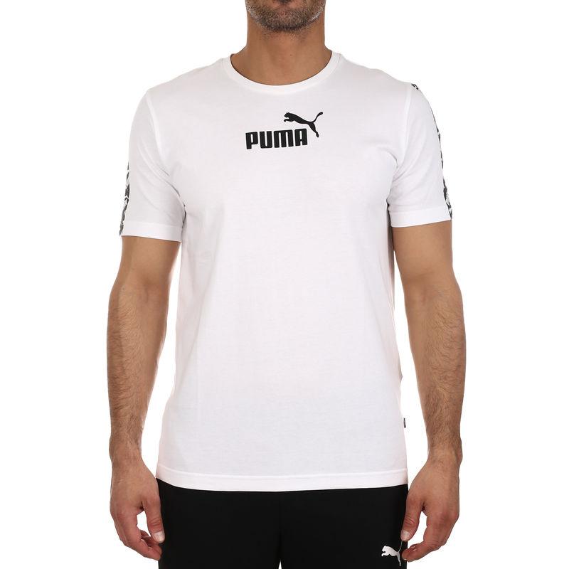 Muška majica Puma AMPLIFIED Tee