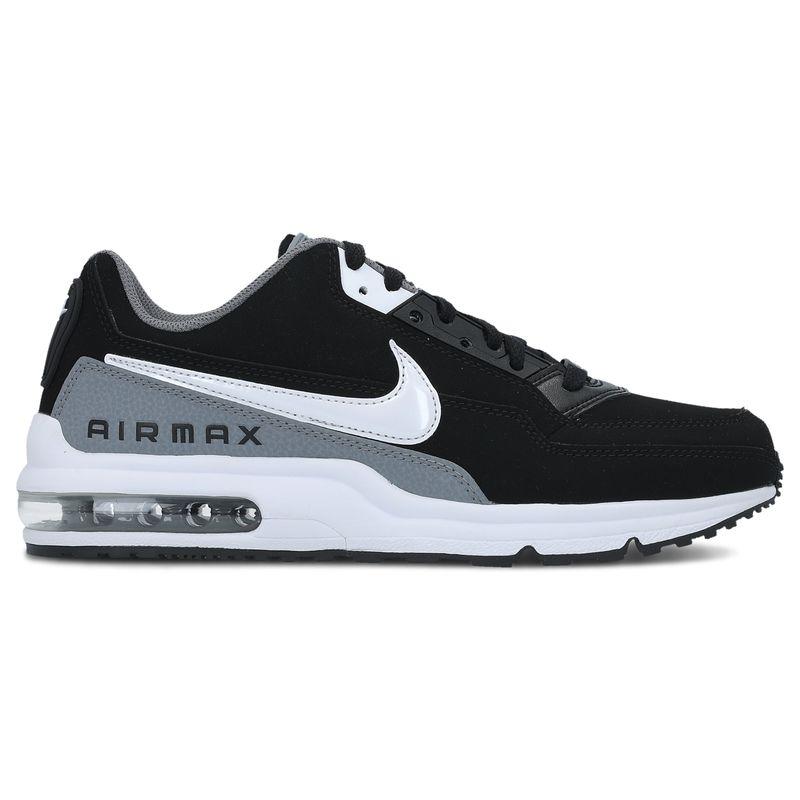 free shipping 387c6 cbae0 Muške patike Nike AIR MAX LTD 3