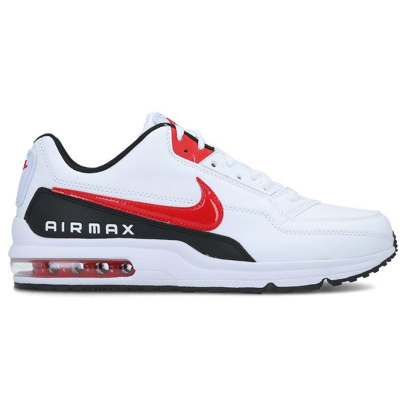 Muške patike Nike AIR MAX LTD 3