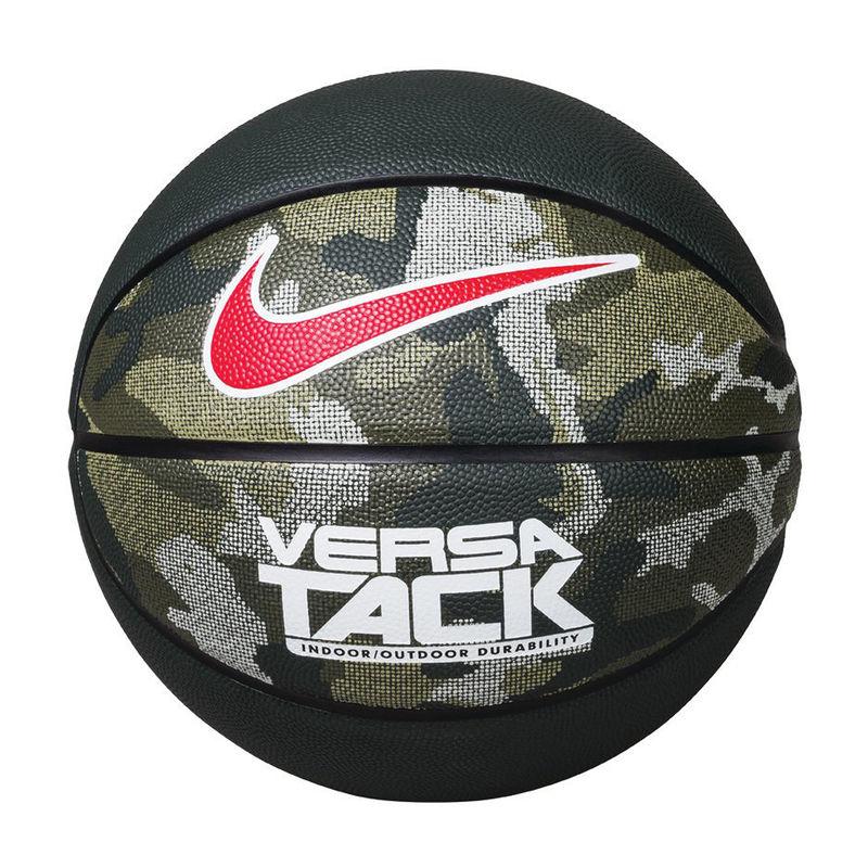 Lopta za košarku Nike VERSA TACK 8P