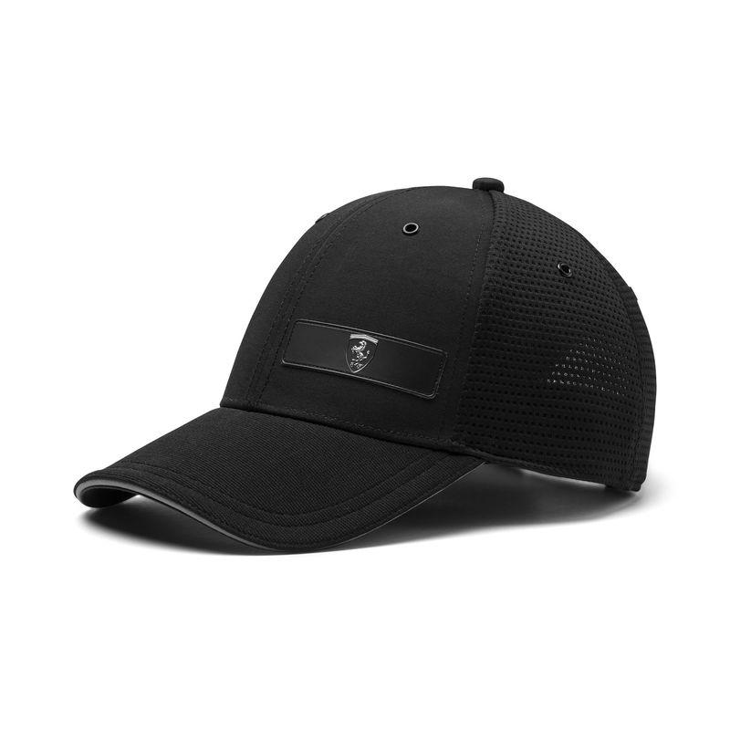 Unisex kačket Puma SF LS Baseball Cap
