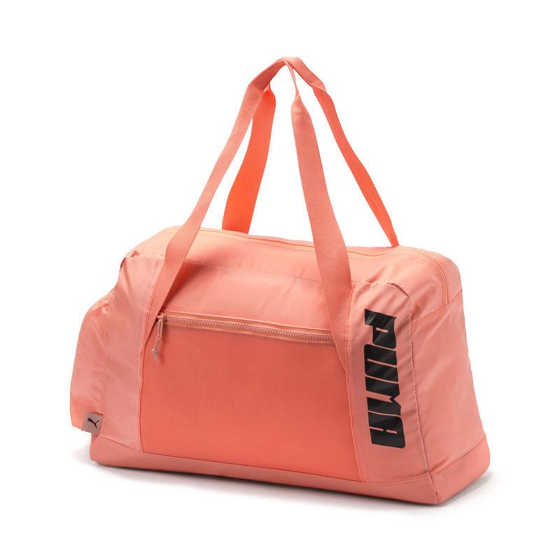 Unisex sportska torba Puma AT grip bag