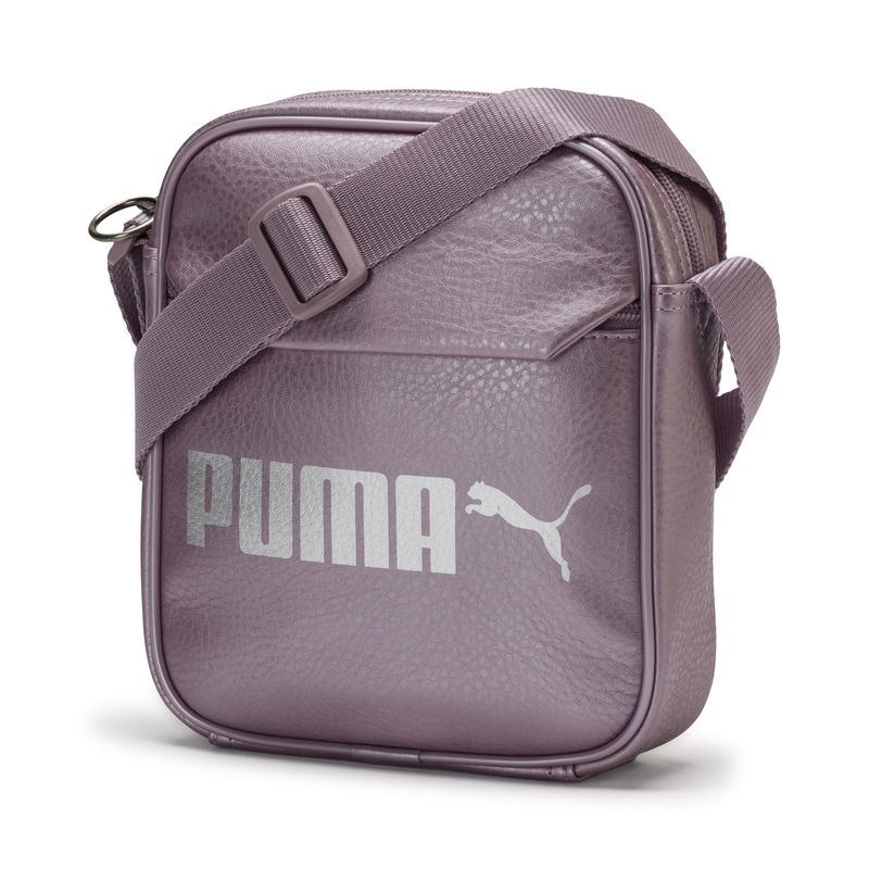 Unisex torba Puma Campus Portable PU