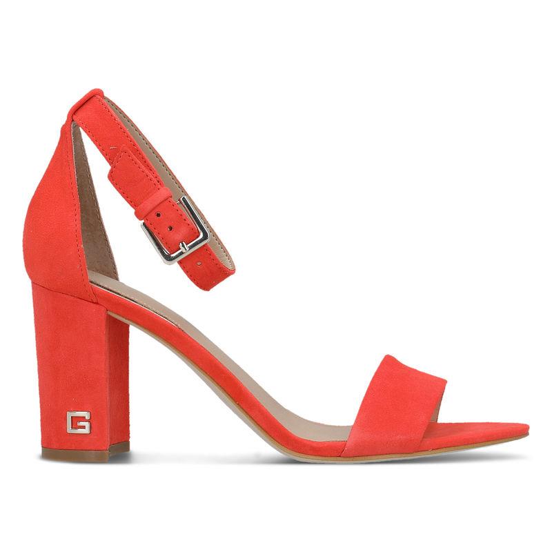 Ženske sandale Guess MELISA SANDALO