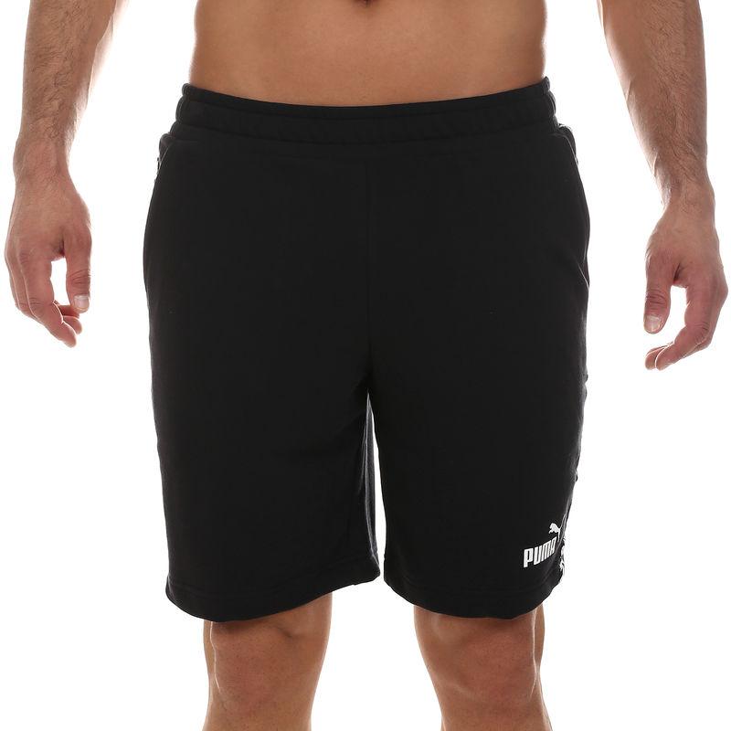 Muški šorc Puma AMPLIFIED Shorts 9 TR