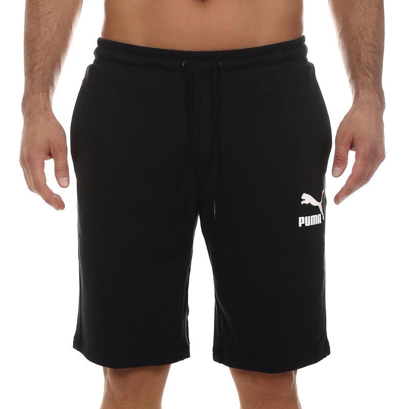Muški šorc Puma Classics Shorts 10