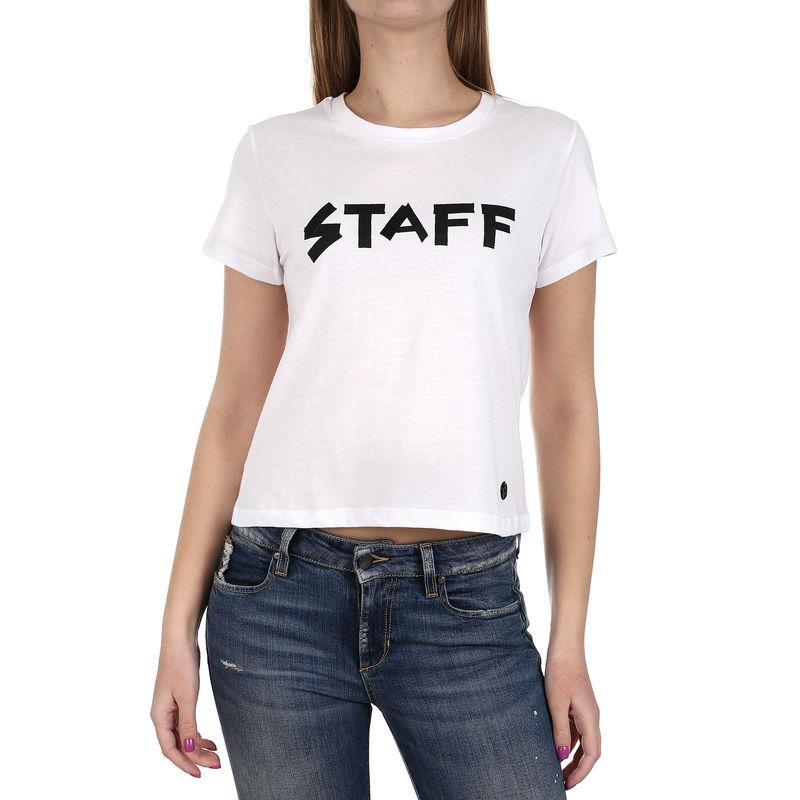Ženska majica Staff ELIZABETH WOMAN T-SHIRT