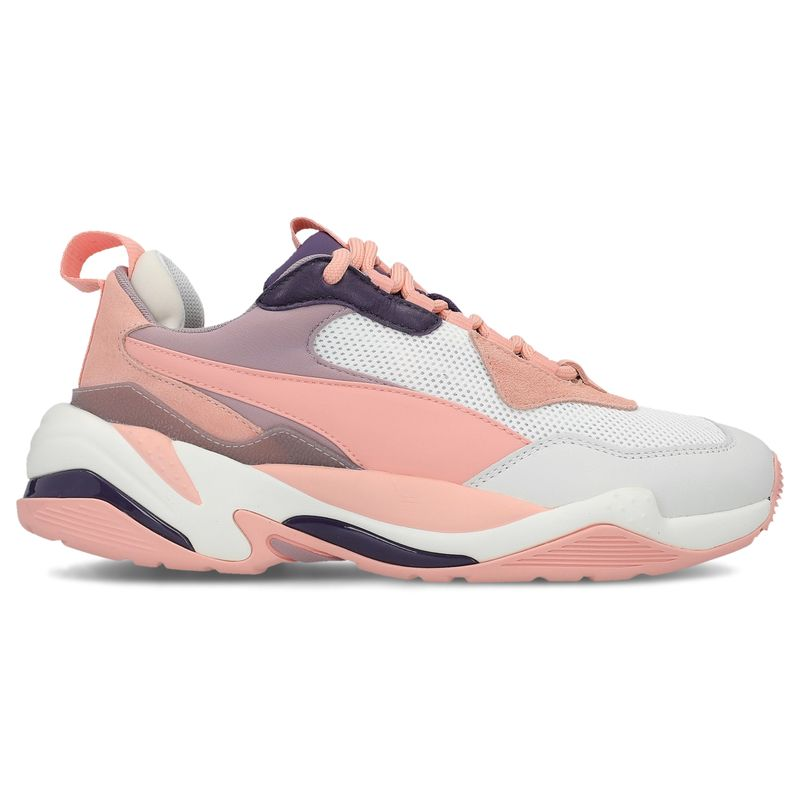 Ženske patike Puma THUNDER FASHION 1