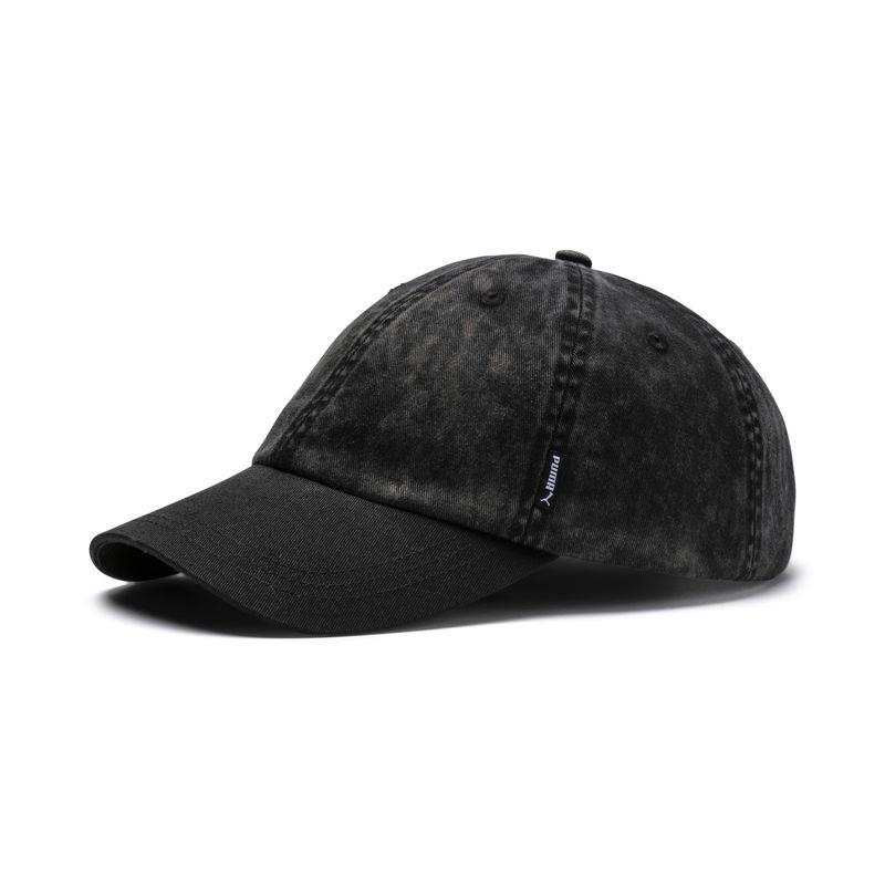 Kačket Puma ARCHIVE BB cap