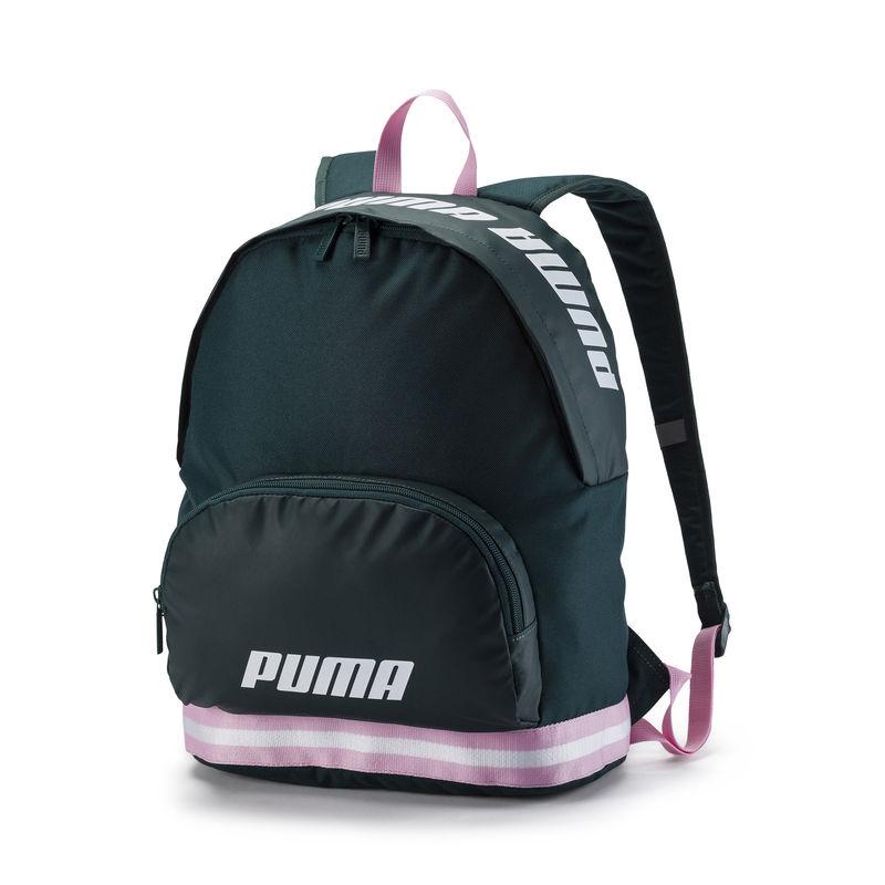 Ranac Puma WMN Core Backpack