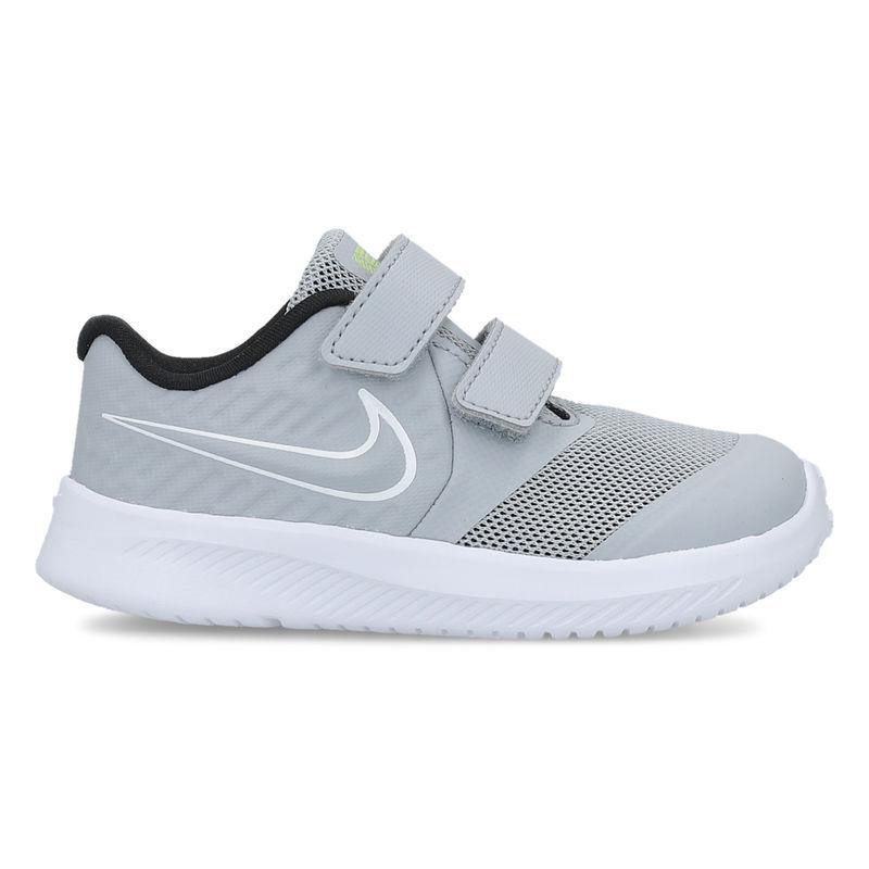 Dečije patike Nike STAR RUNNER 2 (TDV)