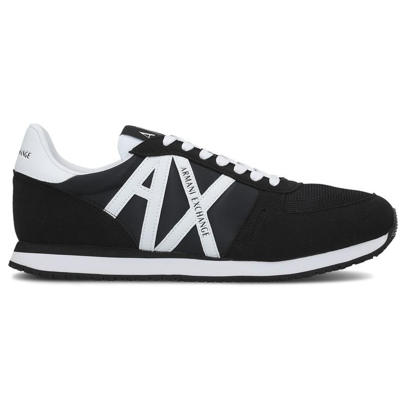 6ff323d01cb7 Muške patike Armani Exchange SHOES
