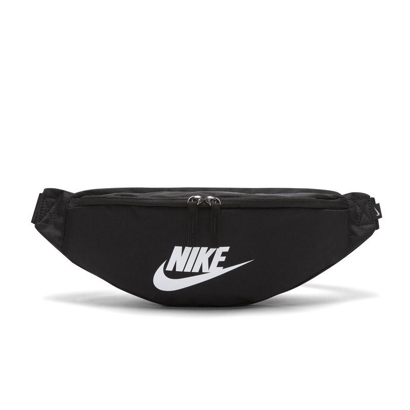 Torba Nike NK HERITAGE HIP PACK