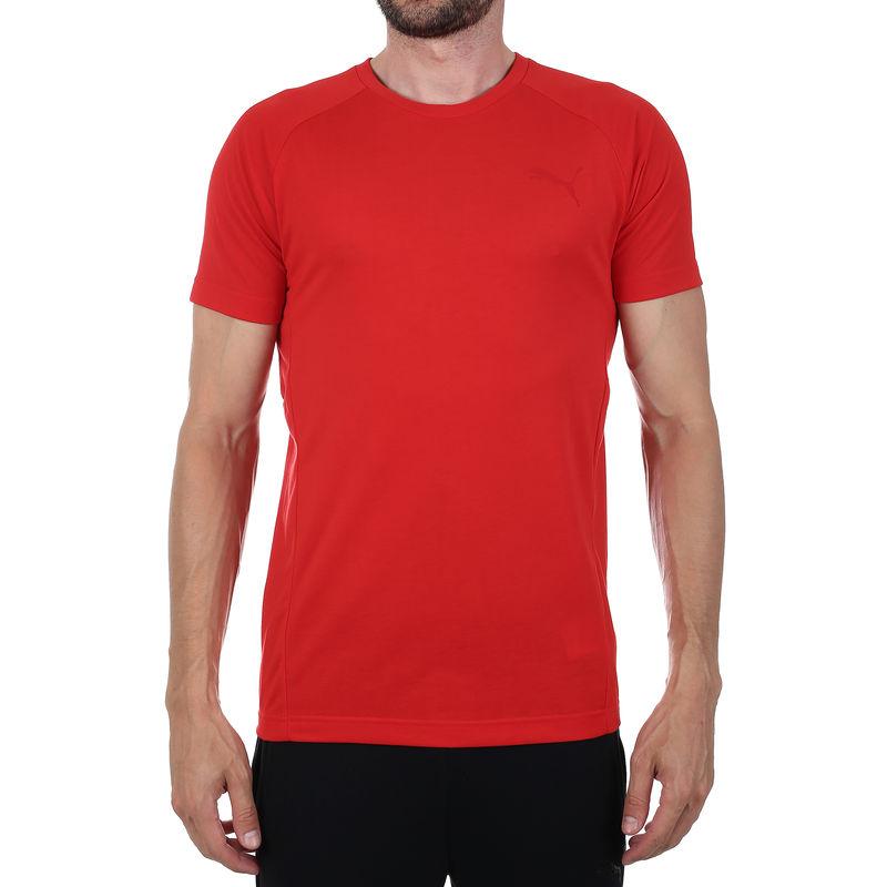 Muška majica Puma Evostripe Move Tee