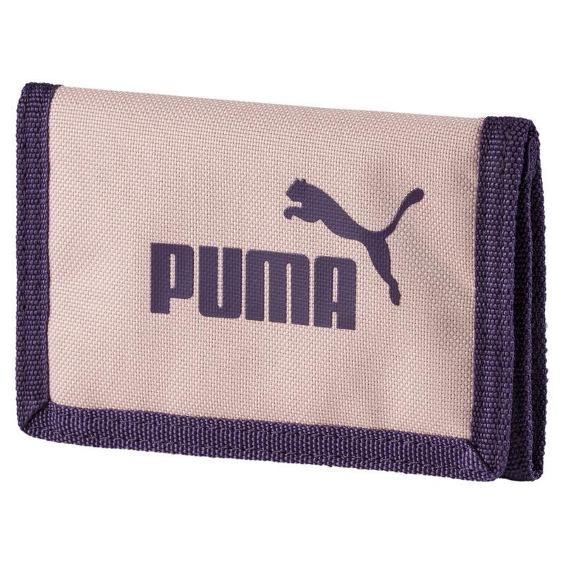 Novčanik Puma Phase Wallet