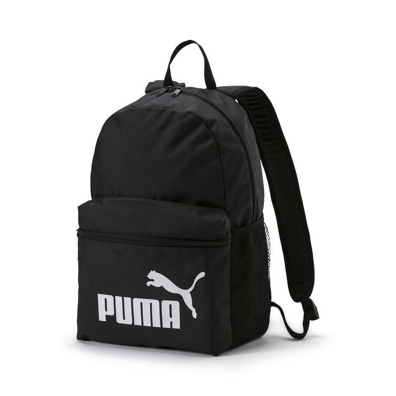 Ranac Puma Phase Backpack