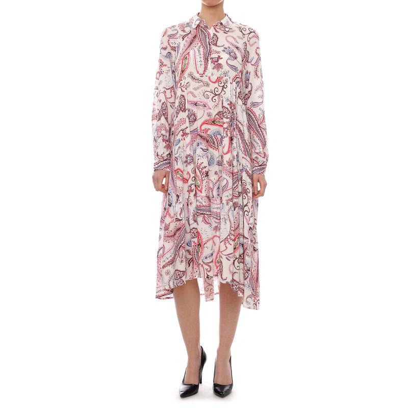 Ženska haljina Replay