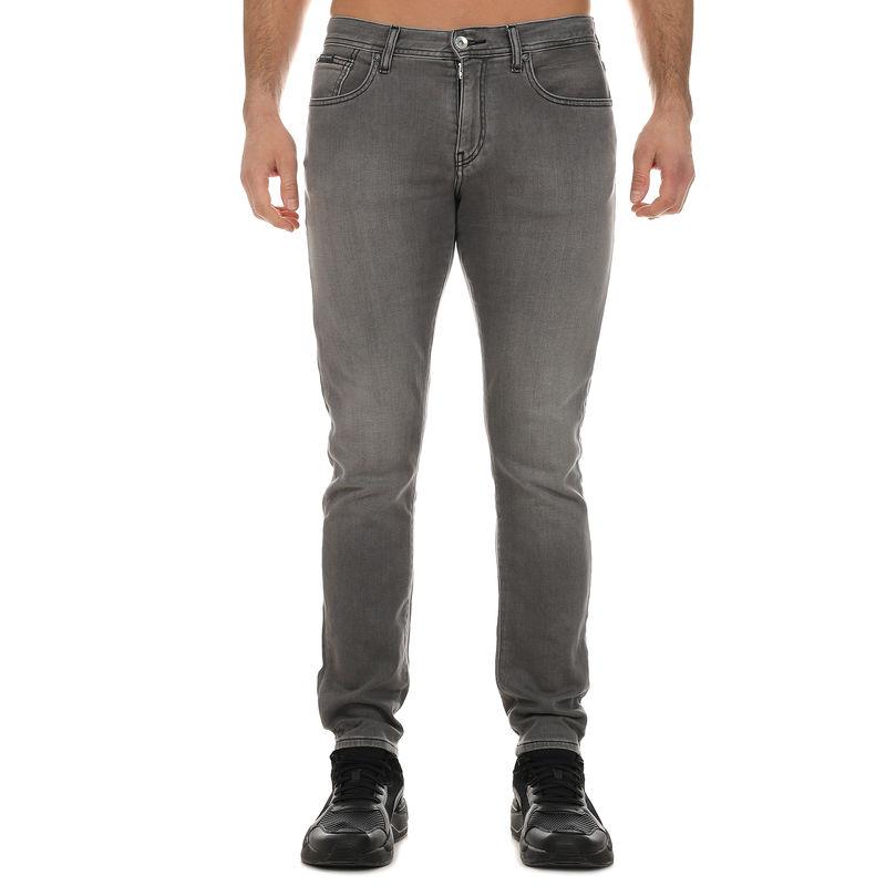 Muške pantalone Armani Exchange JEANS