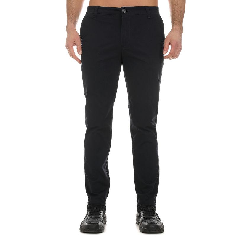 Muške pantalone Armani Exchange PANT