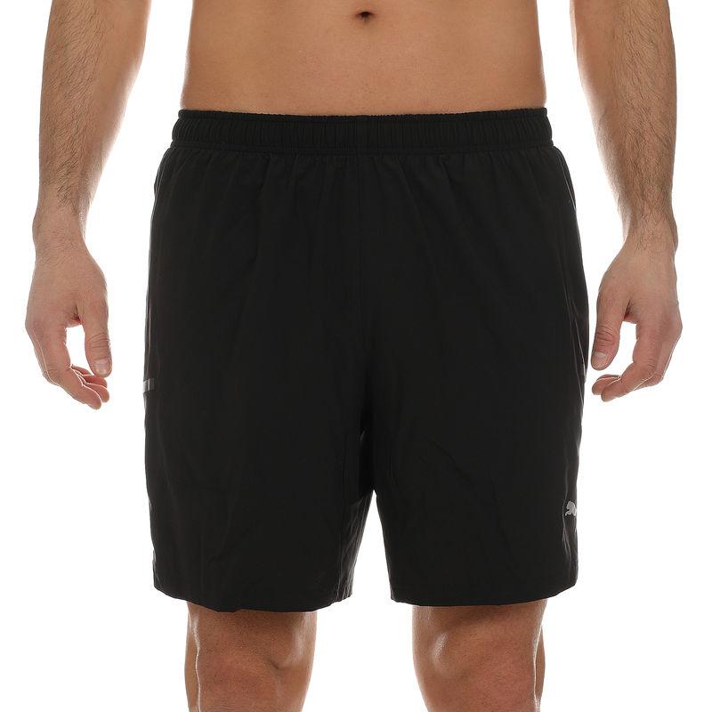 Muški šorc Puma Runner ID 7 Short
