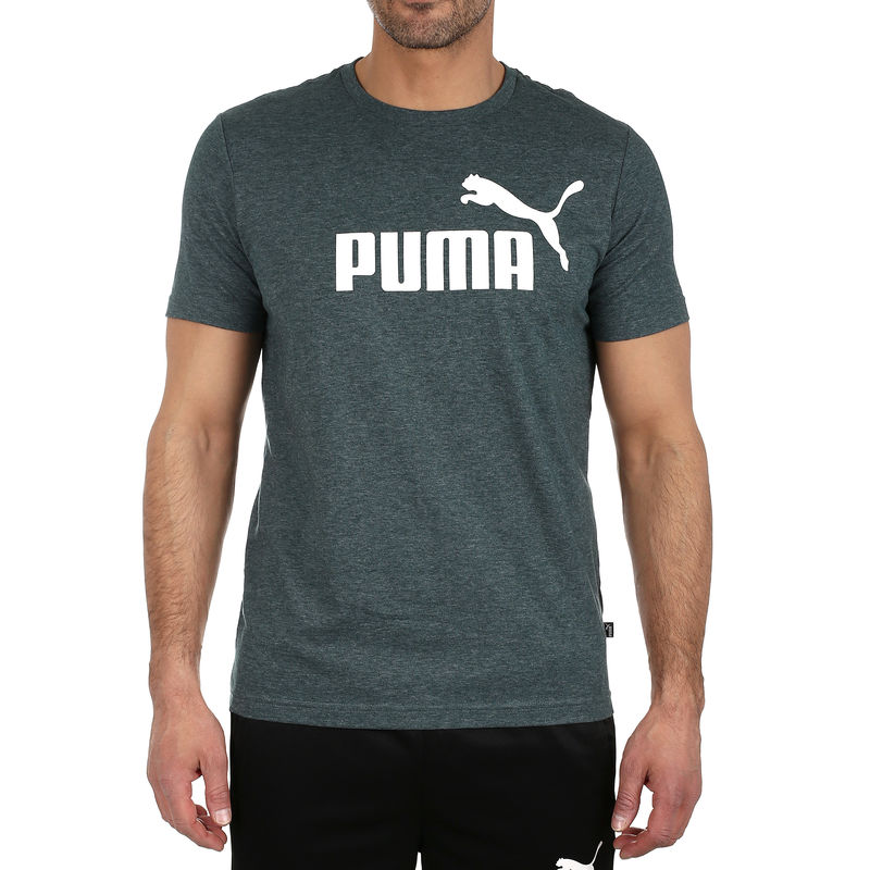 Muška majica Puma ESS+ Heather Tee