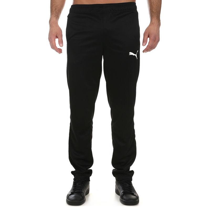 Muška trenerka Puma ESS Active Trico Pants op