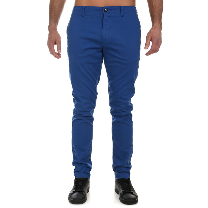 Muške pantalone Tommy Hilfiger TJM ESSENTIAL SLIM