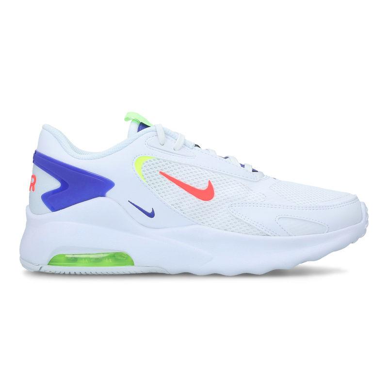 Muške patike Nike AIR MAX BOLT