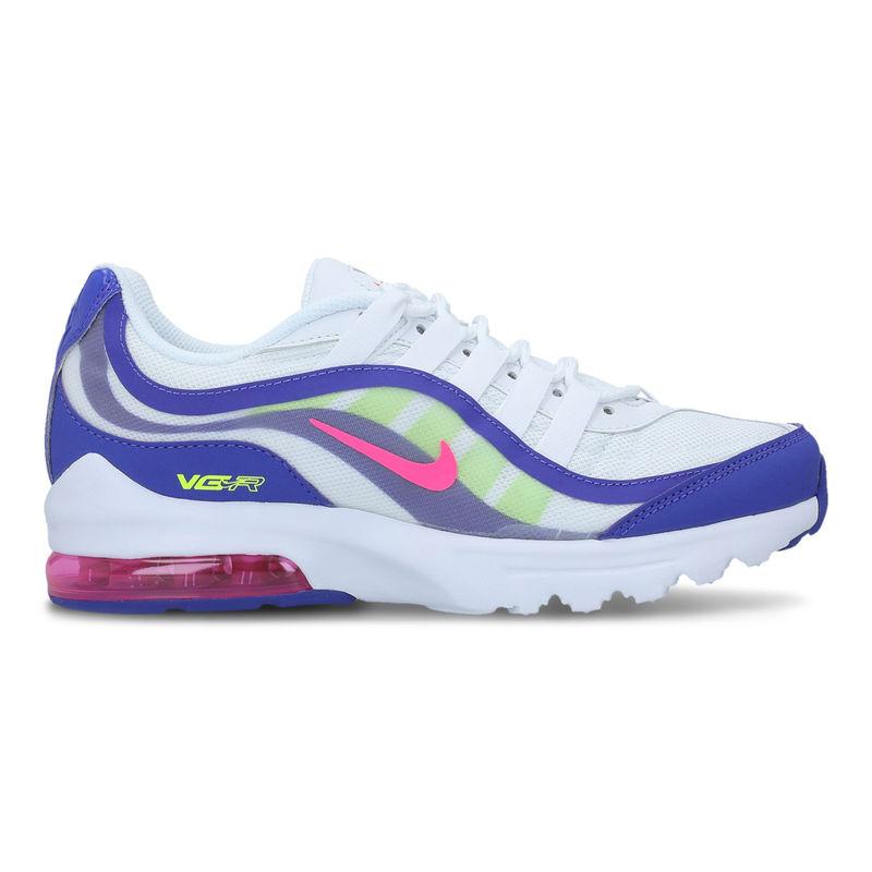 Ženske patike Nike AIR MAX VG-R