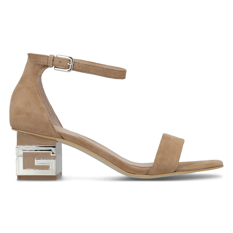 Ženske sandale Guess MAEVA SANDALO
