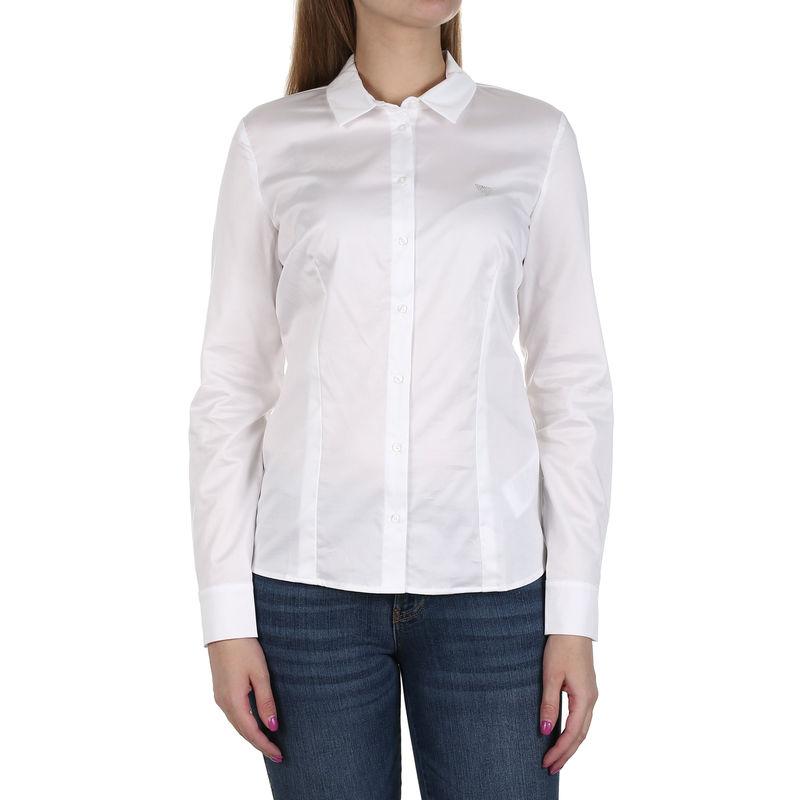 Ženska košulja Guess LS CATE SHIRT