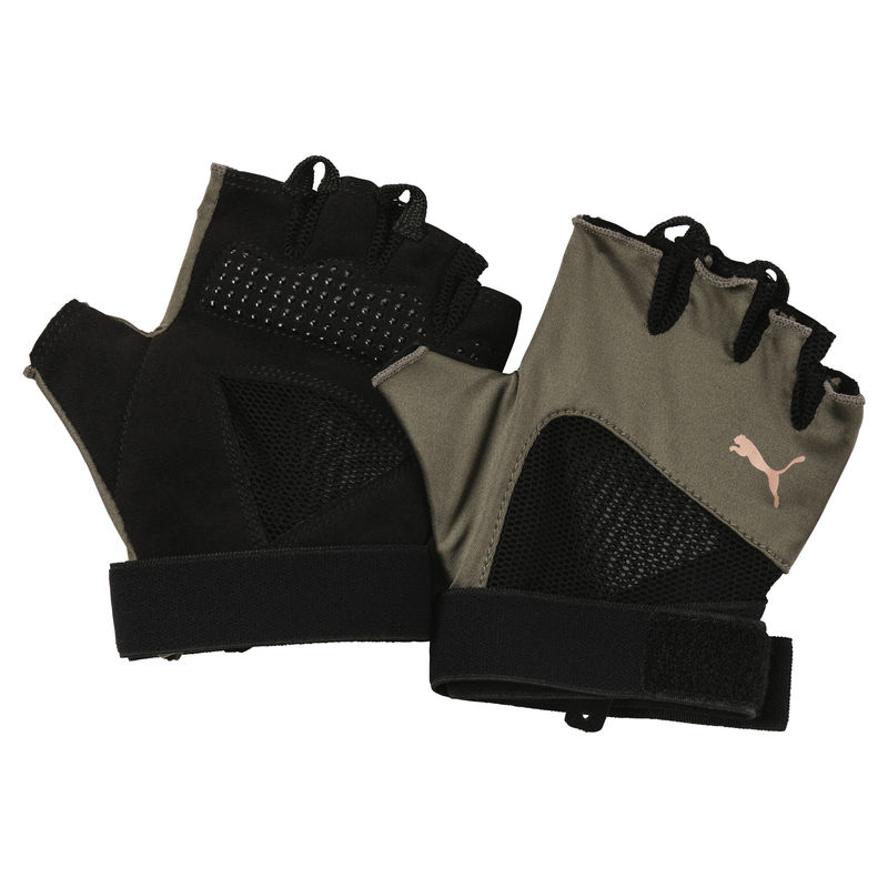 Fitnes rukavice PUMA COMBAT TRAINING GLOVES