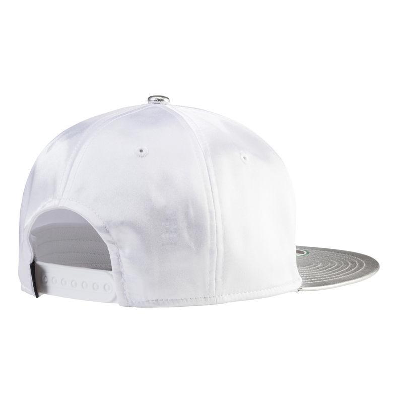 4473b101229 Kačket Puma Ringside PP cap. Omiljeno  podeli