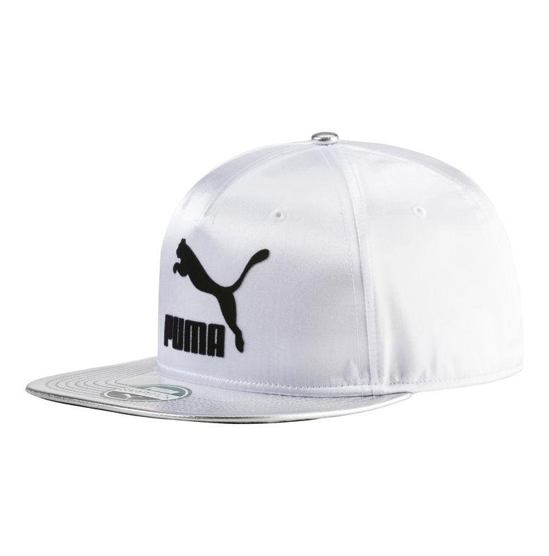 181bd46d231 Kačket Puma Ringside PP cap