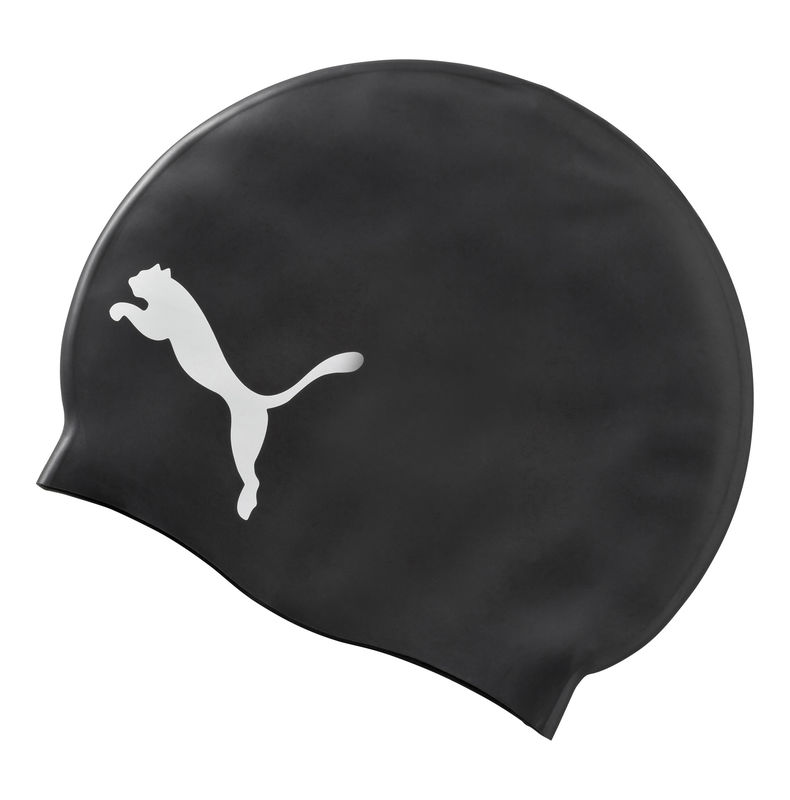 Kapa za plivanje PUMA SWIM CAP