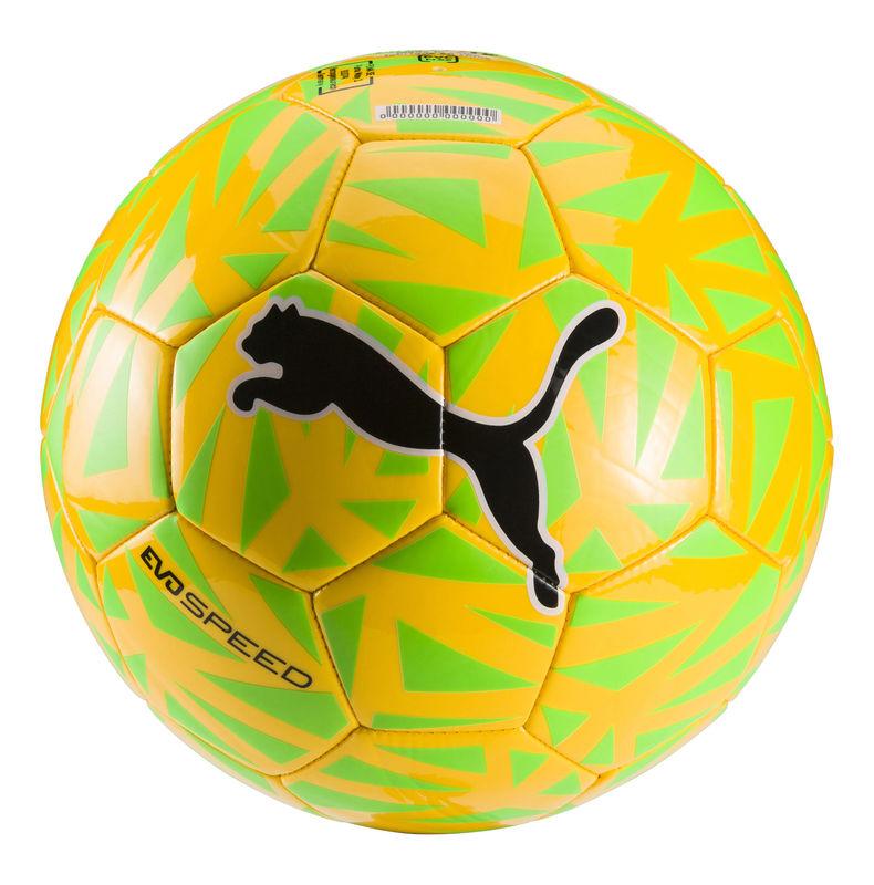 Lopta PUMA EVOSPEED 5.5 FRACTURE BALL