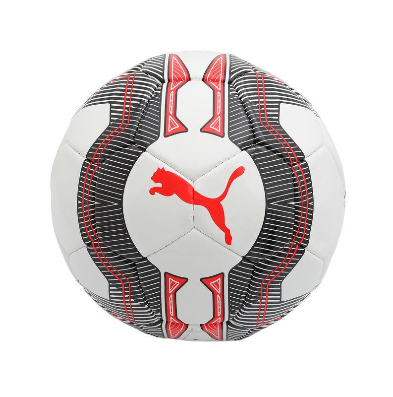 Lopta za fudbal Puma EVOPOWER 5.3 TRAINER HS