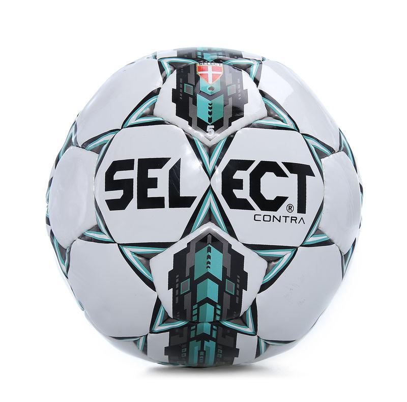 Lopta za fudbal SELECT LOPTA NOG.CONTRA FIFA