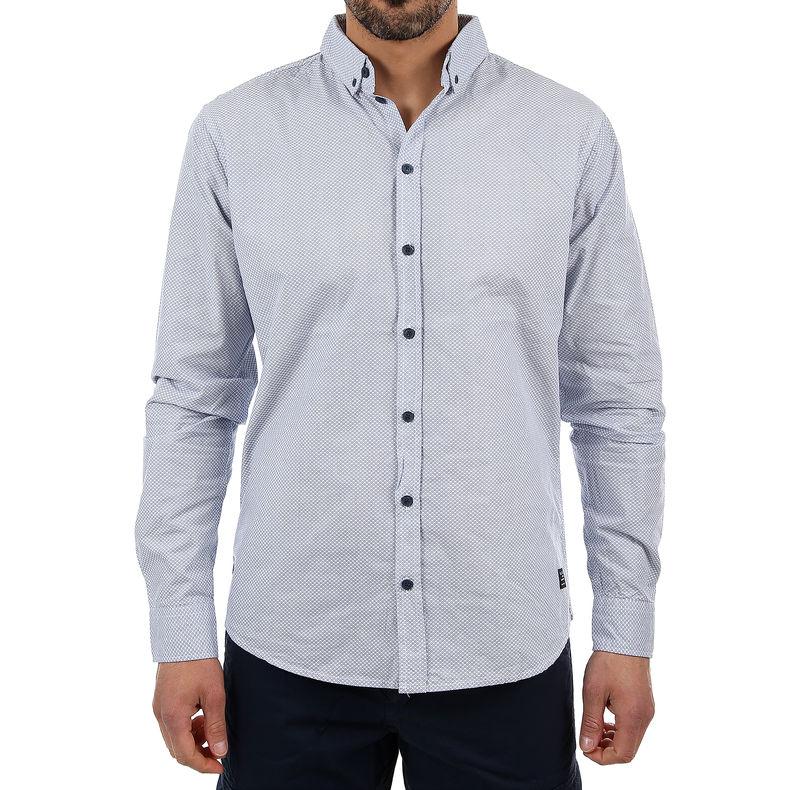 Muška košulja Blend