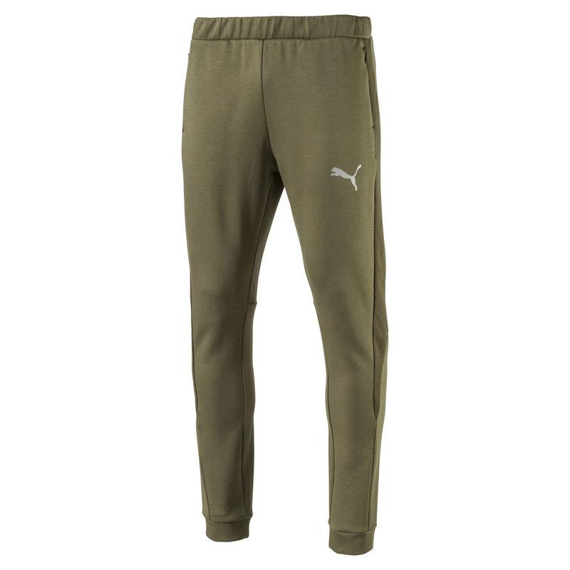 Muška trenerka Puma Evostripe Ultimate Pants