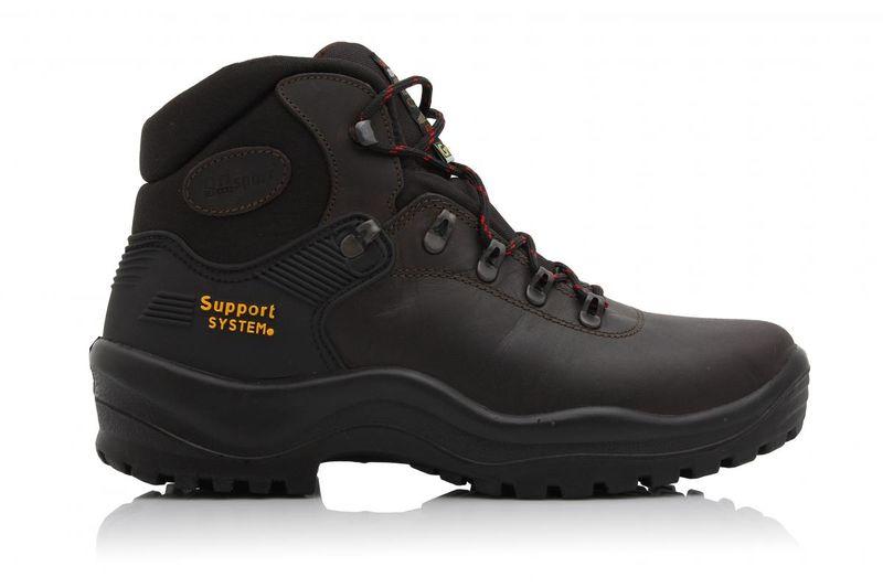 Muške cipele Grisport DAKAR V.22 GRITEX