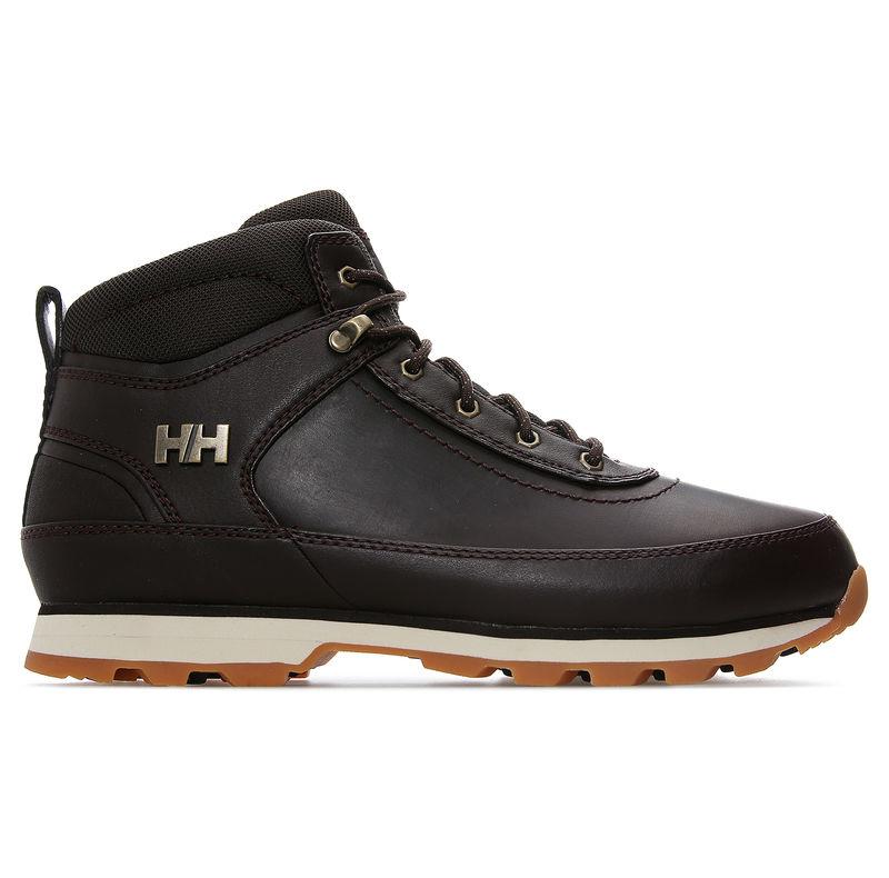 Muške cipele Helly Hansen CALGARY