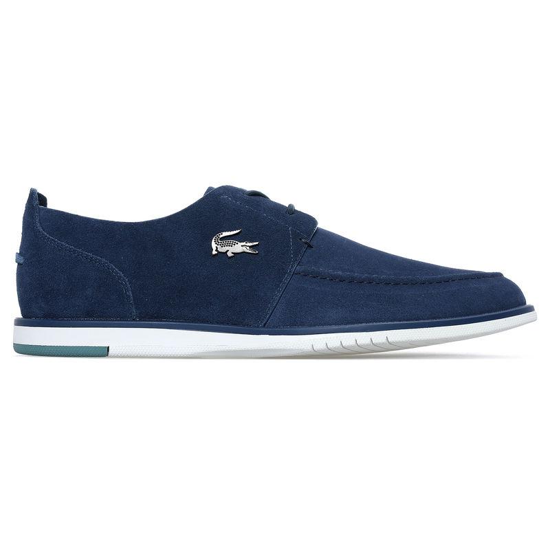 Muške cipele Lacoste LACCORD