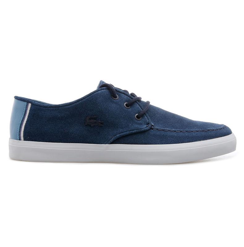 Muške cipele Lacoste SEVRIN 316 1